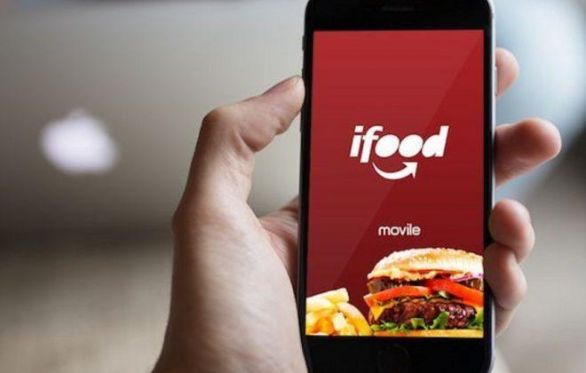 IFood compra eComanda e vai oferecer sistema de gestão para restaurantes - BizNews Brasil :: Notícias de Fusões e Aquisições de empresas