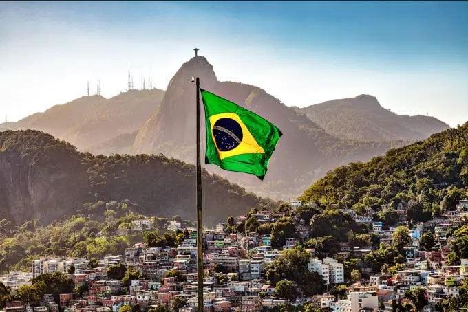 Por que o Brasil tem só 15 anos para ficar rico? - BizNews Brasil :: Notícias de Fusões e Aquisições de empresas